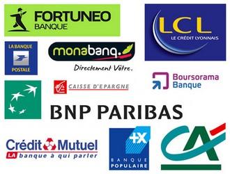 Banque-en-ligne12